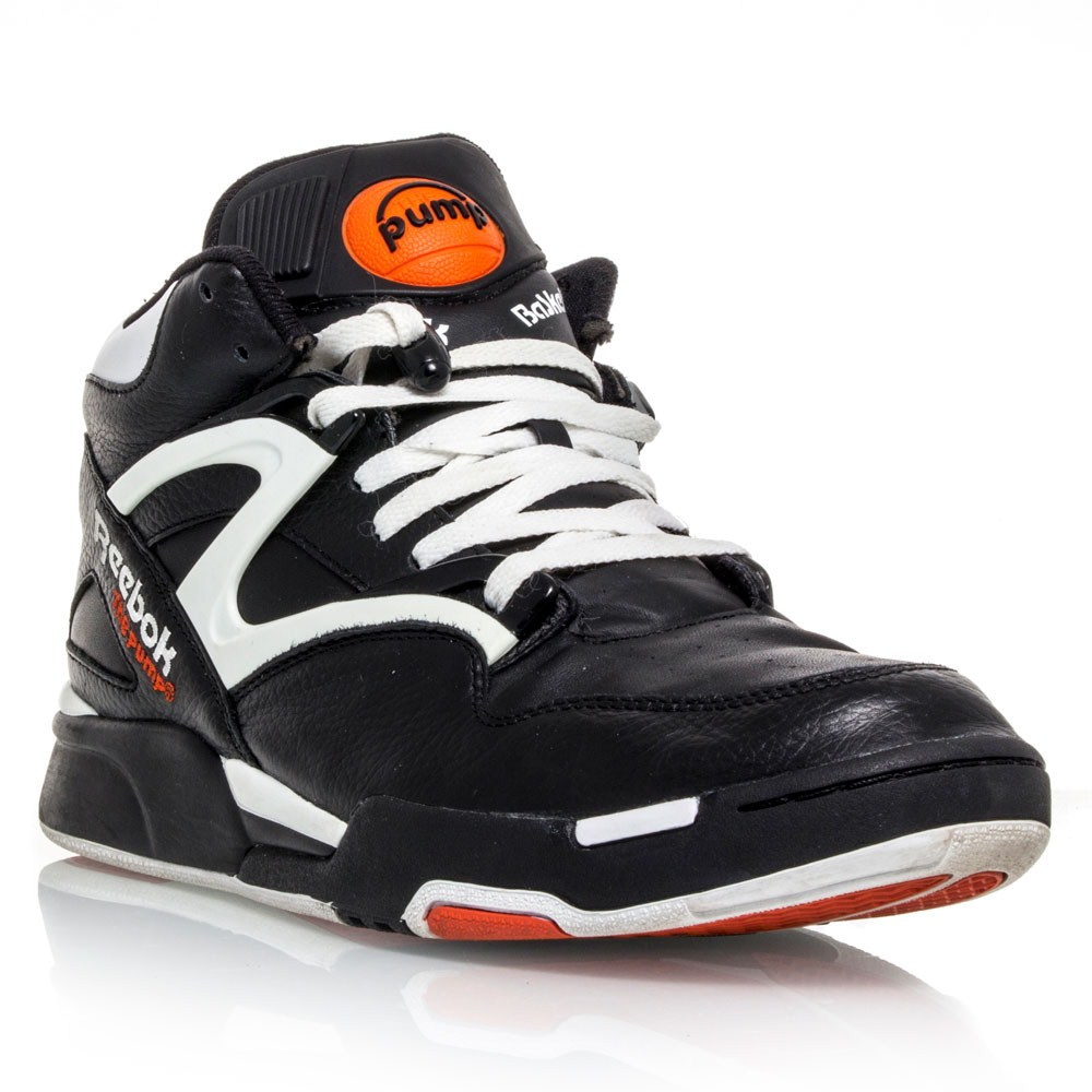 reebok pump omni zone for sale
