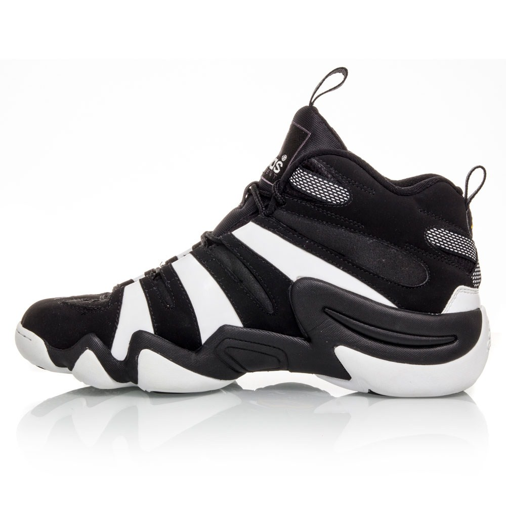 Adidas basketball shoes online shopping