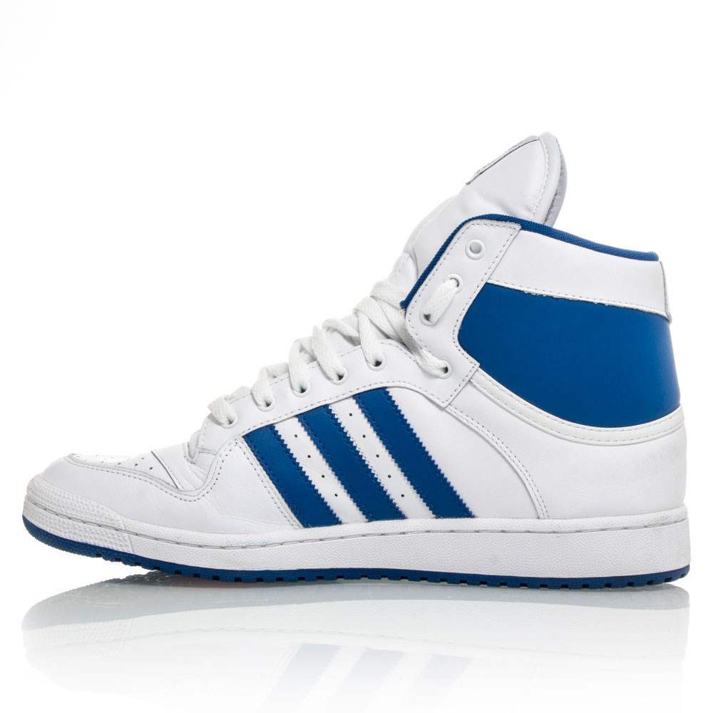 Adidas Originals Shoes Online Australia
