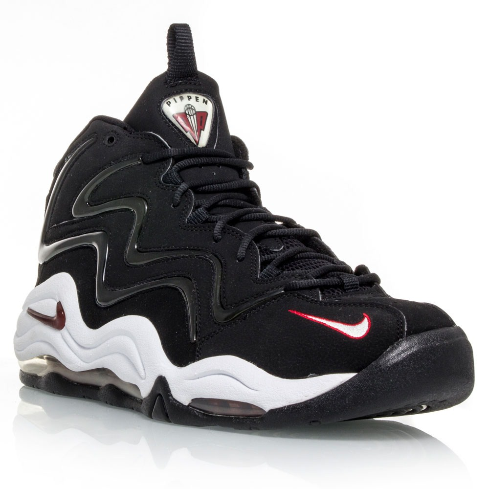 Nike Air Pippen Shoes