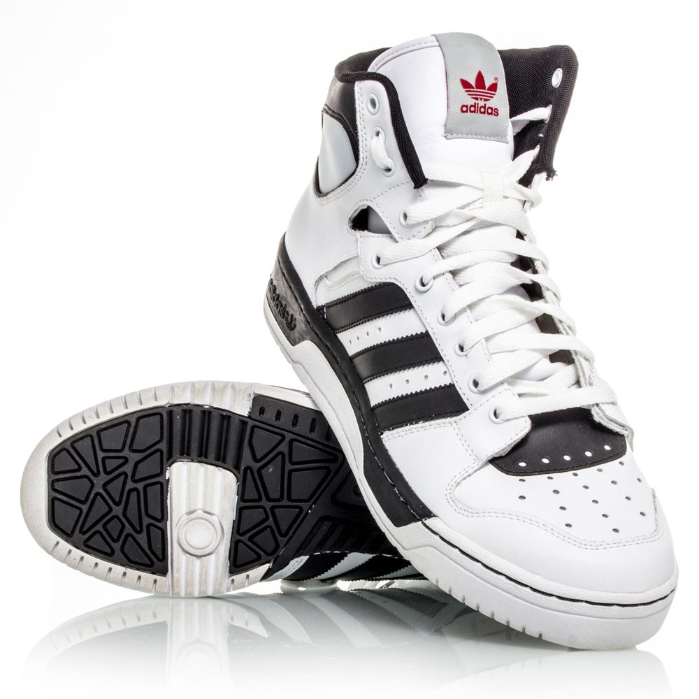 adidas originals basketball adidas shoes on sale. Black Bedroom Furniture Sets. Home Design Ideas