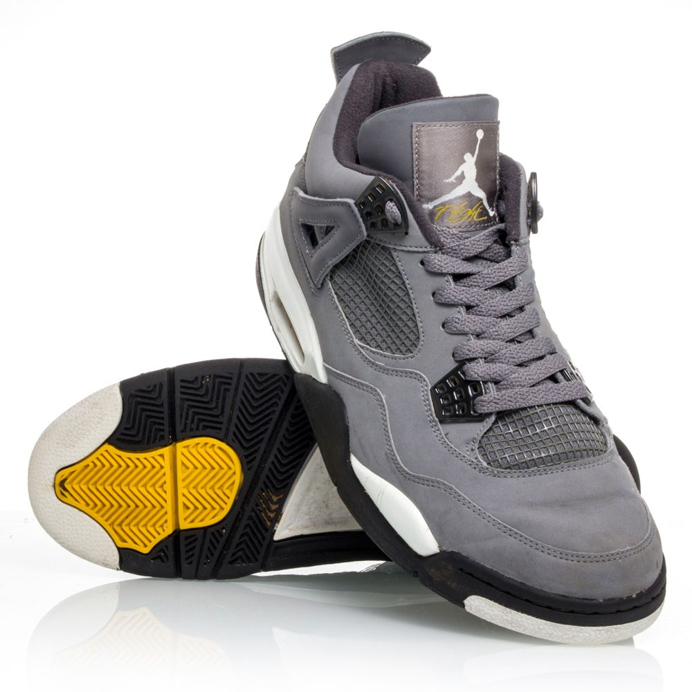 Jordan Basketball Shoes Australia