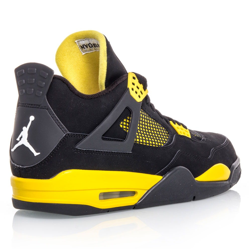 Basketball Shoes Online Belgium
