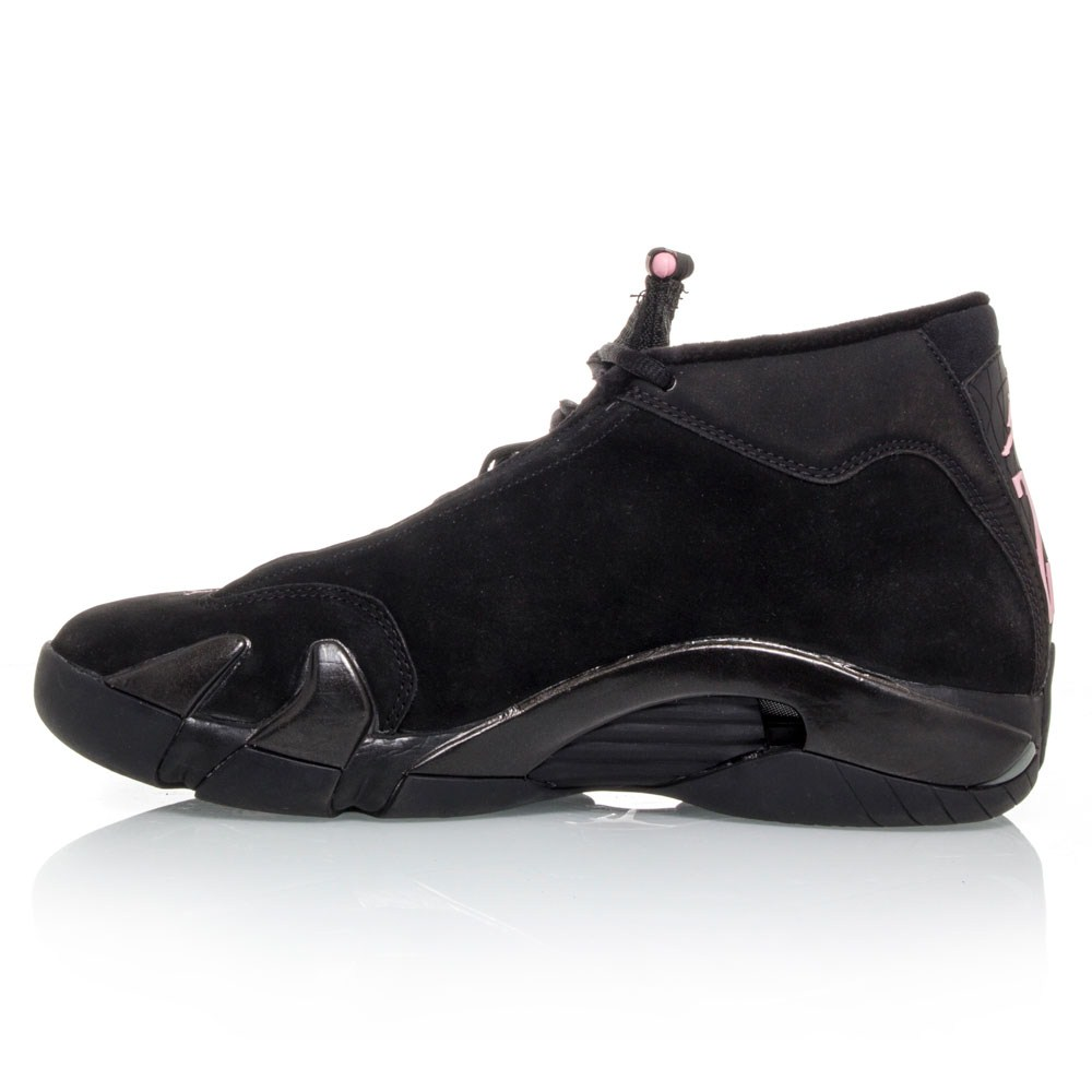 Air Jordan 14 Retro - Womens Basketball Shoes